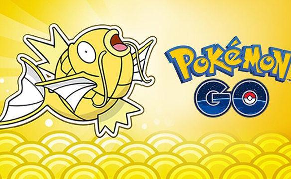 Pokémon-GO-poKèmon-shiny