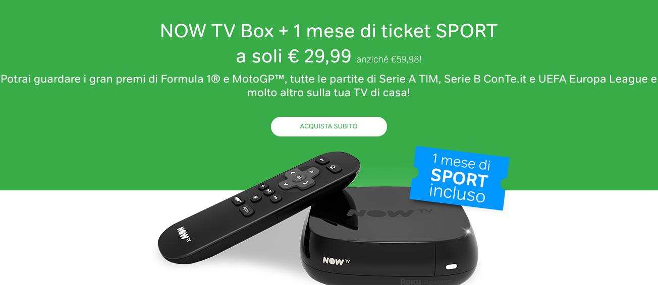 nowtv-box-sport