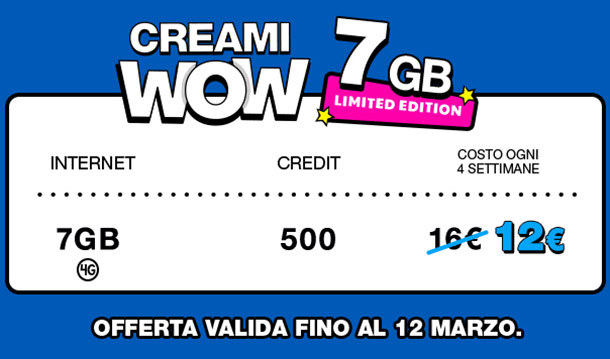 postemobile-creami-wow-7gb