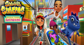 subway-surfers-bangkok