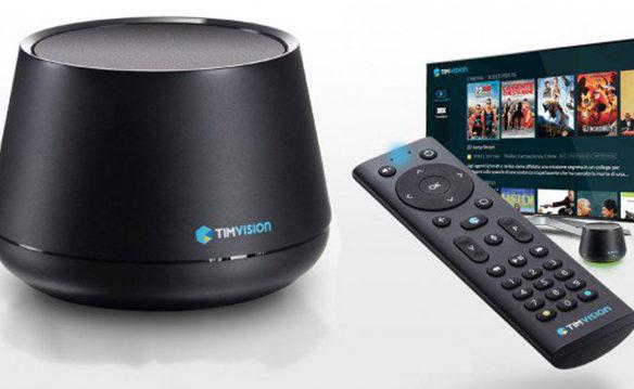 timvision-decoder
