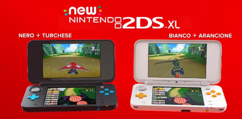 New-Nintendo-2DS-XL