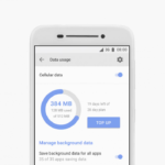 Android-Go-Data-Saver