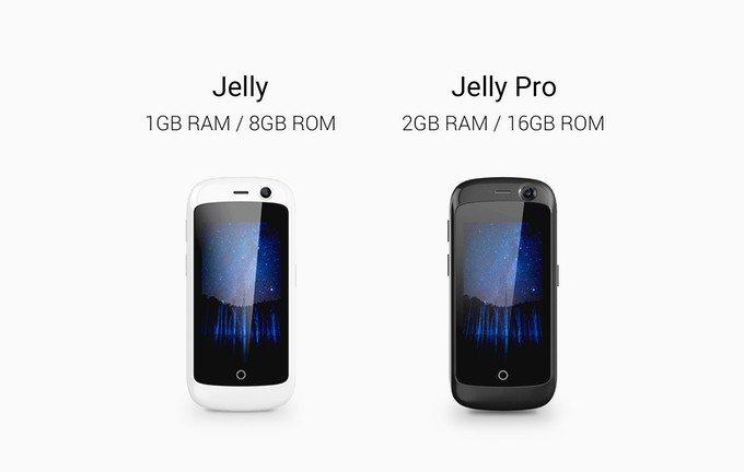 jelly_jellypro