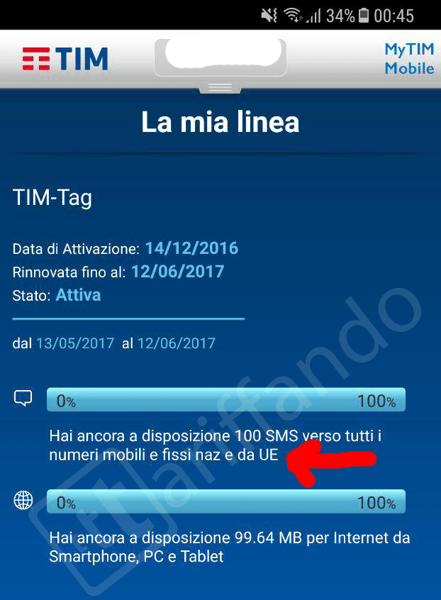 tim-roaming-europa-gratis