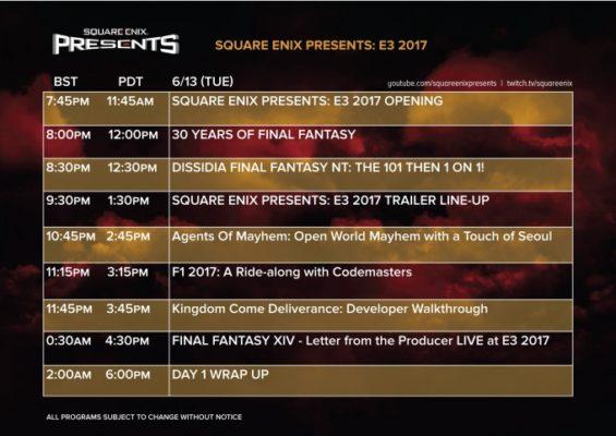 SquareEnix-E32017-1