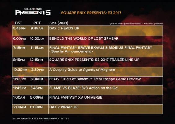 SquareEnix-E32017-2
