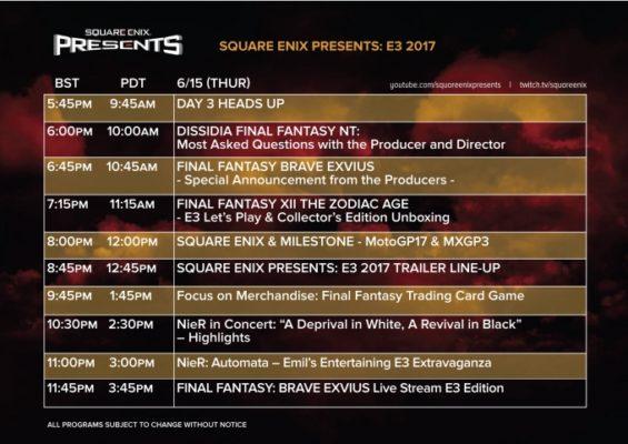 SquareEnix-E32017-3