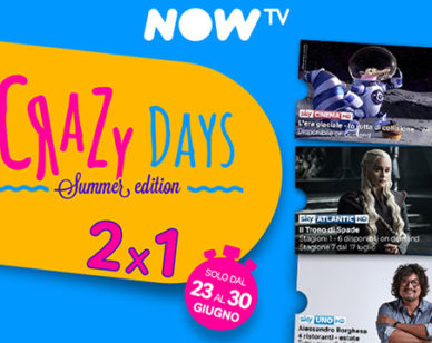 nowtv-crazy-summer-edition