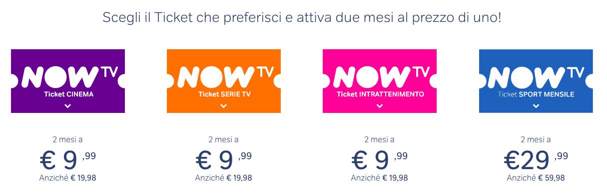 nowtv-tickets-summer