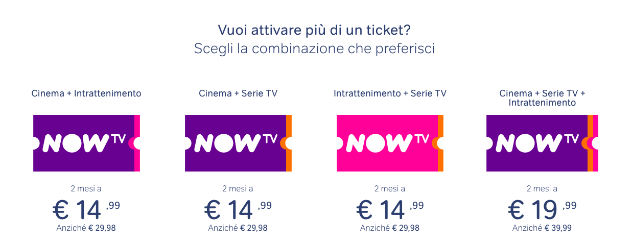 nowtv-tickets-summer2