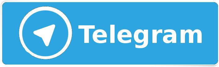 Iscrivit al nostro canale Telegram