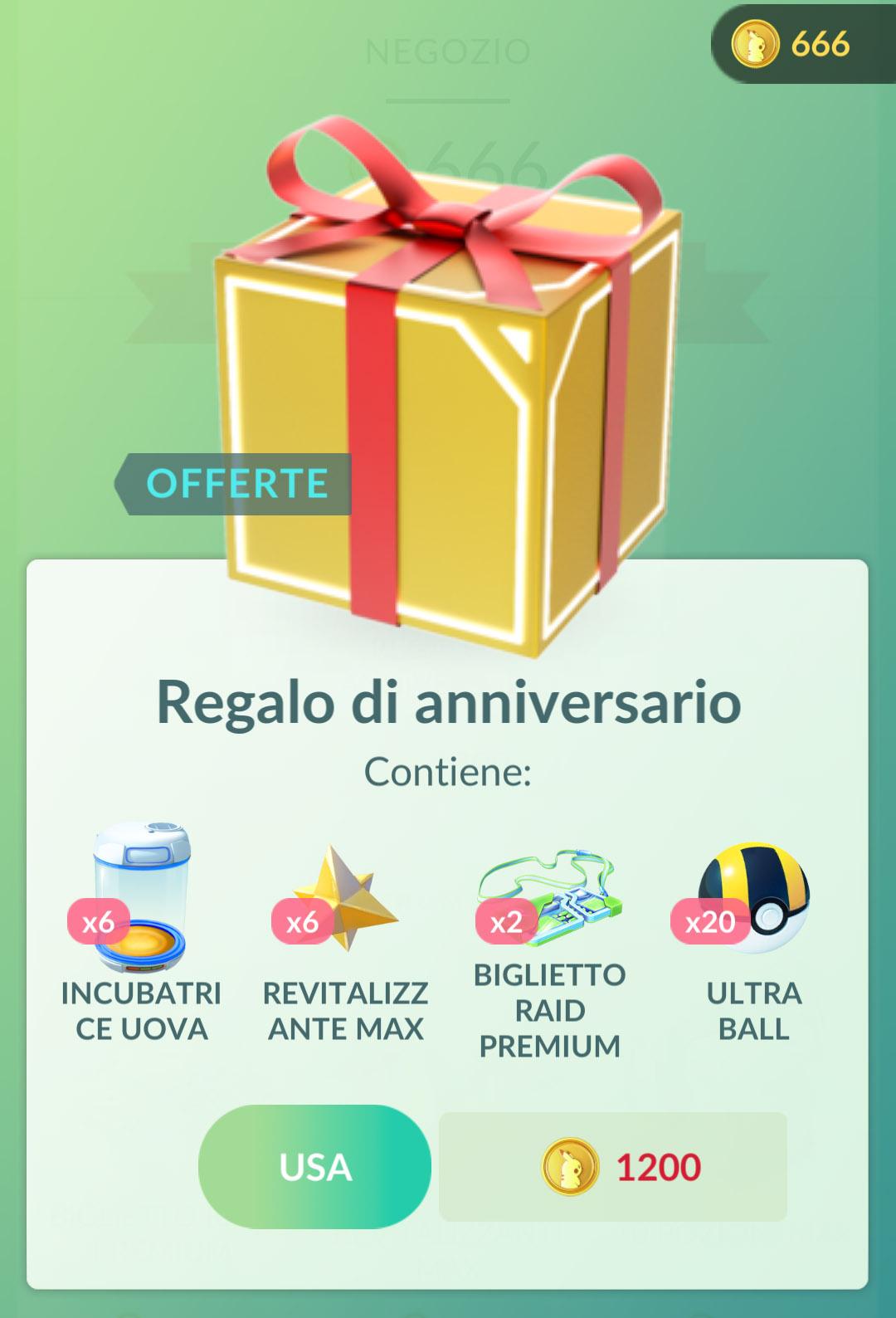 anniversario-pacchetto-pokemongo