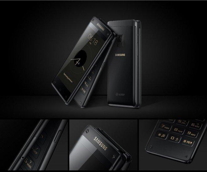 Samsung_SM-G9298_1