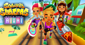 Subway-Surfers-Miami-World-Tour-2