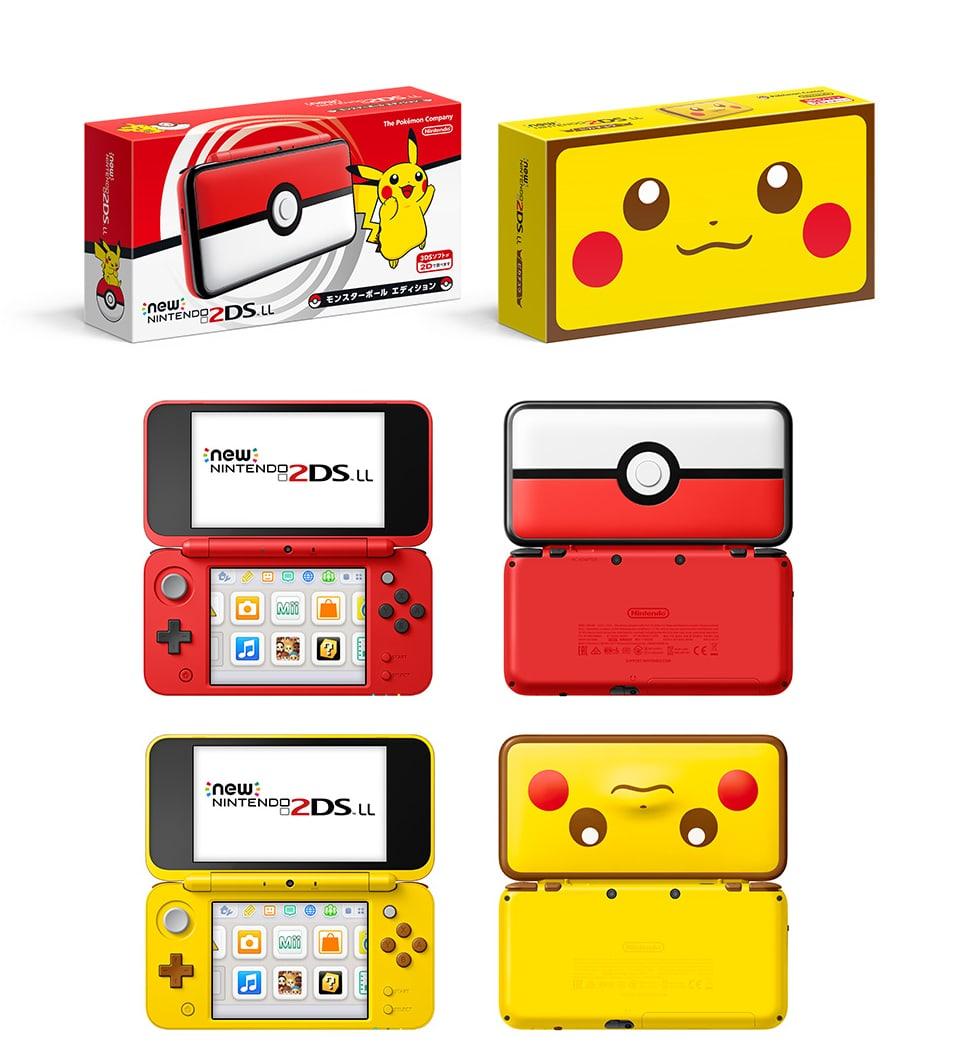 New-Nintendo-2DS-XL-pokémons