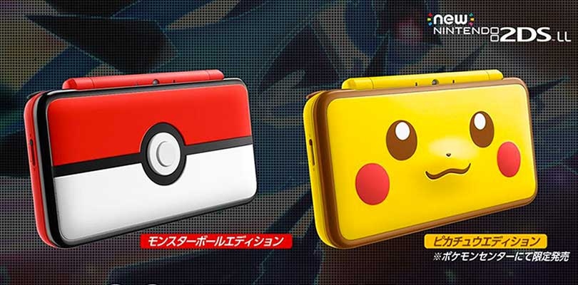 New-Nintendo-2DS-XL-pokemon