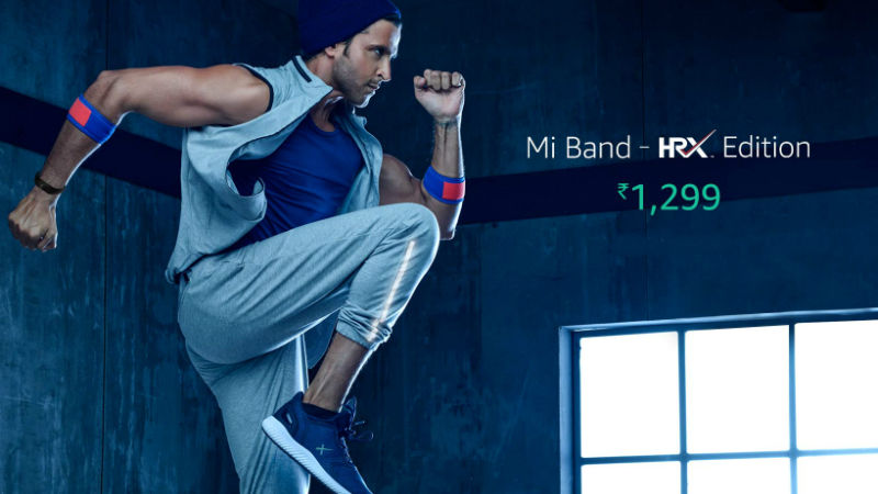 Xiaomi_Mi_Band_HRX_Edition_main