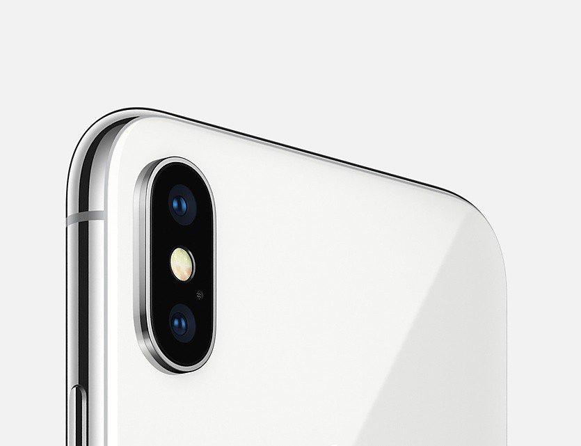 iPhoneX_camera