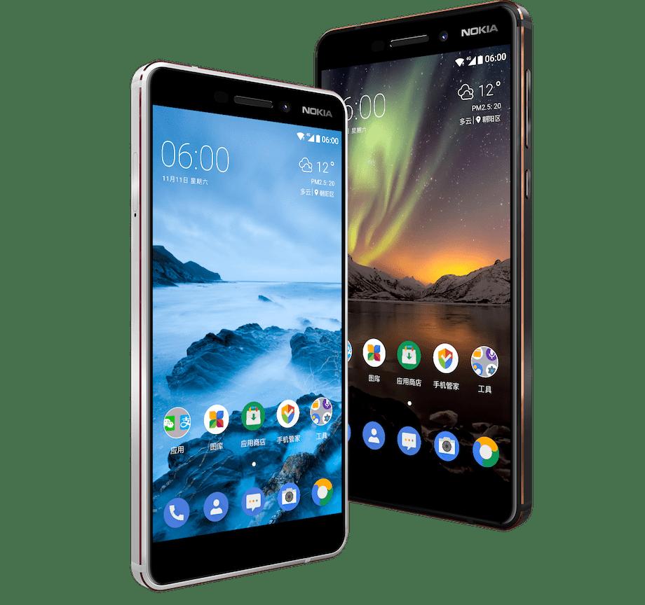 Sfondi Natalizi Nokia Lumia 520.Nokia Italia Sky E Microsoft Insieme Per Il Debutto Di Sky